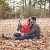 Wheeler Family ~ Christmas Mini :