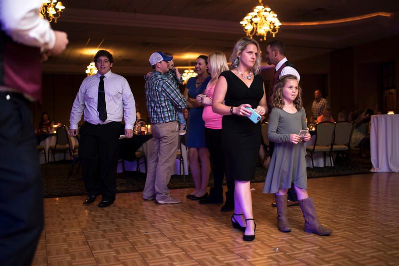 Amanda & Tyler Wedding 0846.jpg