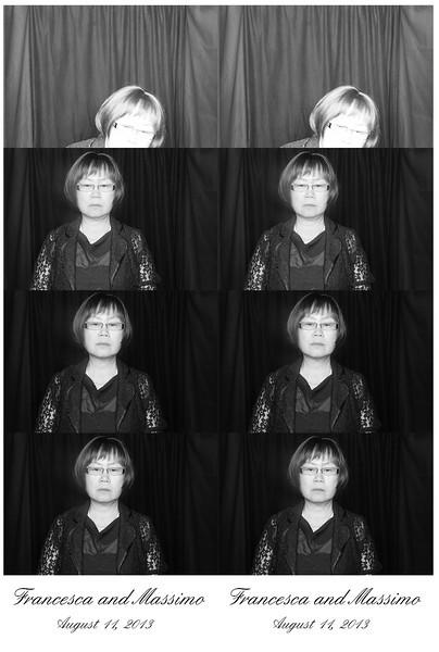 20130812_220415.jpg