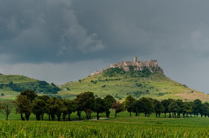 Spissky hrad-654.jpg