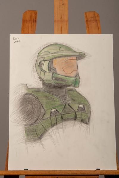 Aube,Chris(11)_drawing3.jpg