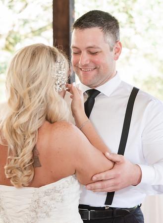 Brooke and Travis Duhon 2_8_20