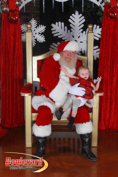 Santa 12-17-16-262.jpg