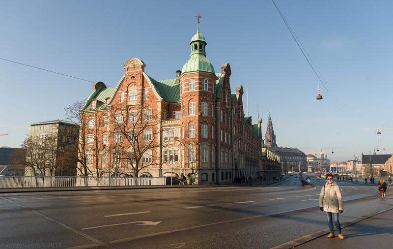 20170216-1058_-Copenhagen-59.JPG
