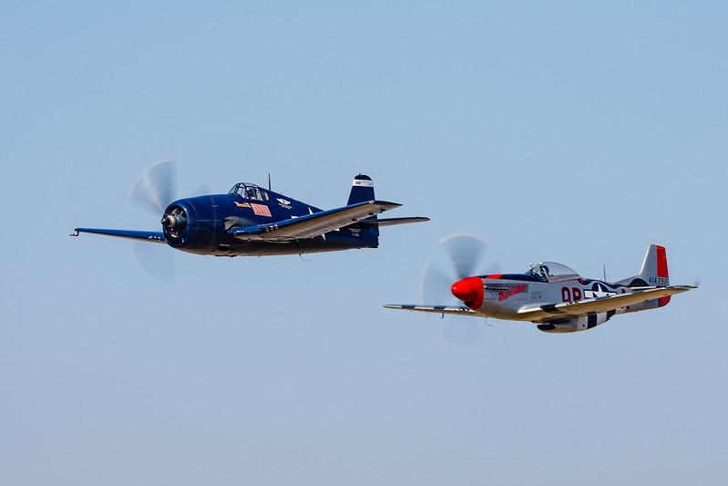 WingsOverCamarillo2017_193.jpg
