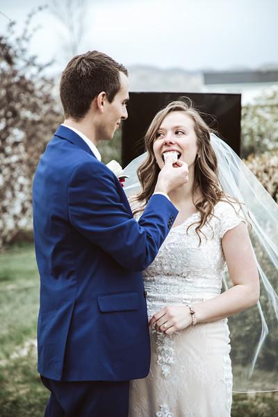 WeddingDay-204.jpg
