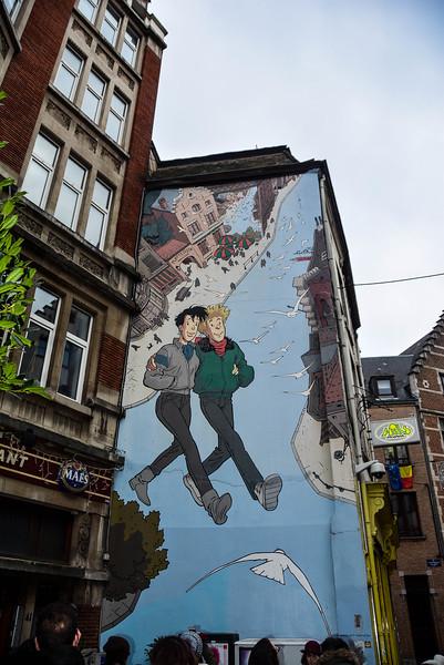 Brussels-48.jpg
