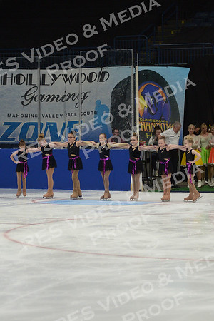Events 101-102 Syncro