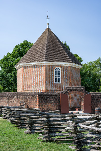 ©2011-2019 Dennis A. Mook; All Rights Reserved; Colonial Williamsburg-700594.jpg