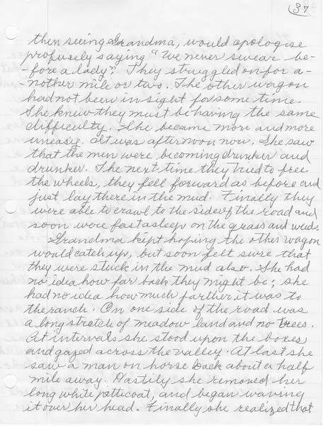 Marie McGiboney's family history_0037.jpg