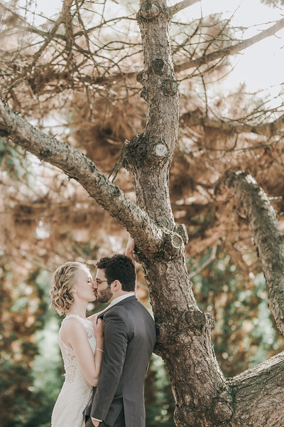 Shayla_Henry_Wedding_Starline_Factory_and_Events_Harvard_Illinois_October_13_2018-146.jpg