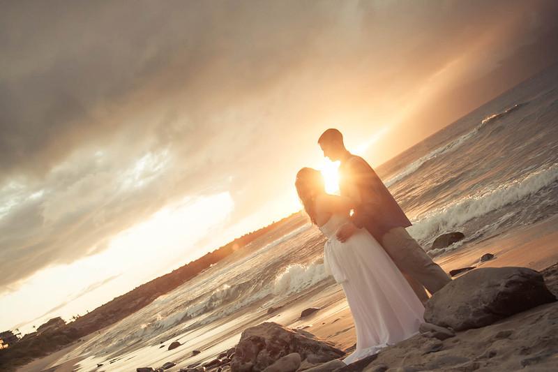 08.07.2012 wedding-476.jpg