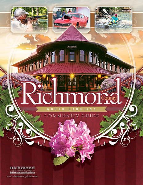 Richmond NC NCG 2015 - Cover (2).jpg