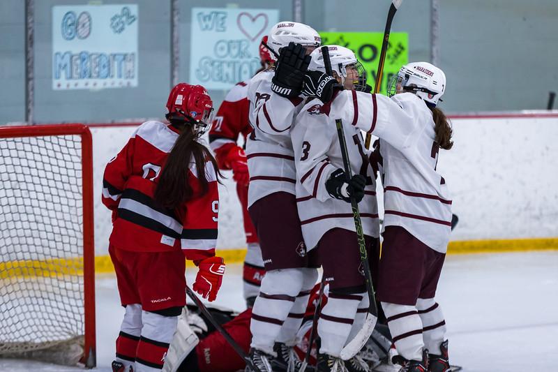 2019-2020 HHS GIRLS HOCKEY VS PINKERTON NH QUARTER FINAL-629.jpg