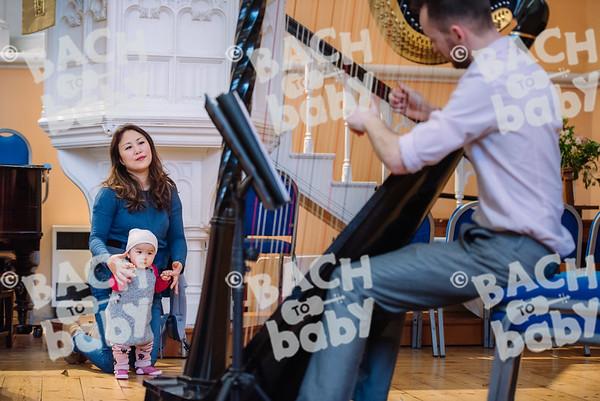 © Bach to Baby 2017_Alejandro Tamagno_Highgate_2018-01-29 012.jpg
