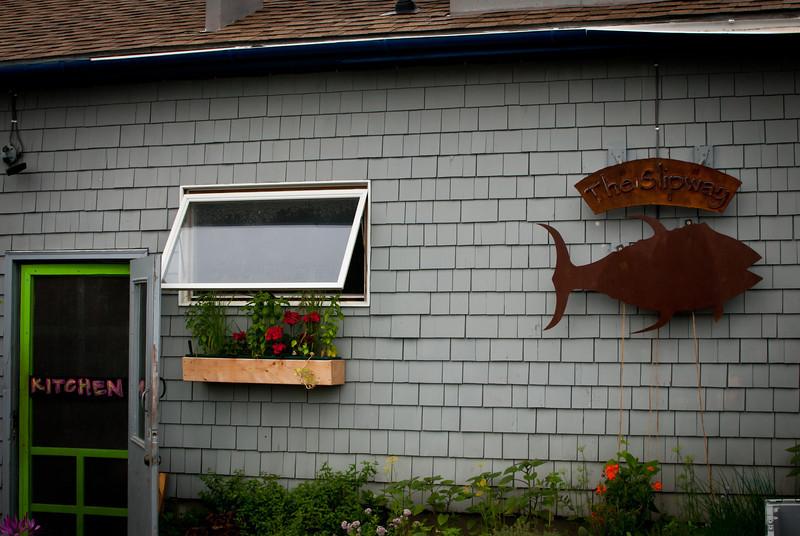 Maine 201207 Slipway (41).jpg