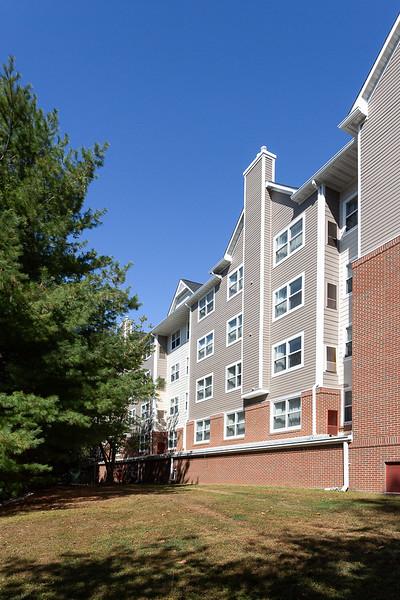 marriott-residence-inn-1200-10.jpg