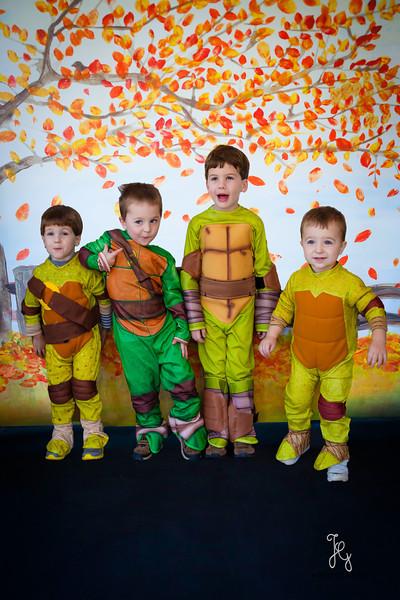 Feranec Halloween Party Kids-46.JPG