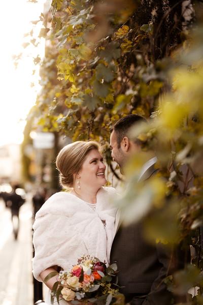 Awardweddings.fr_pre-wedding__Alyssa  and Ben_0537.jpg