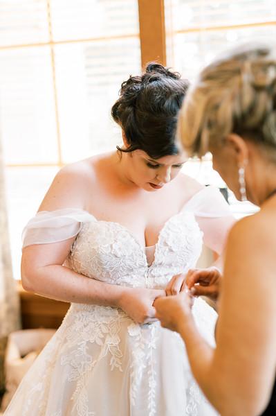 KatharineandLance_Wedding-148.jpg