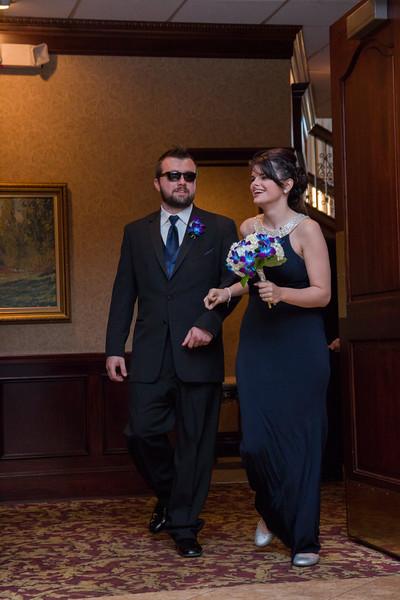 DeRoch_Wedding_2014_09_26_0271.jpg