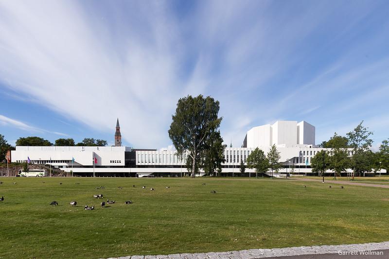 Finlandia Hall-3471.jpg