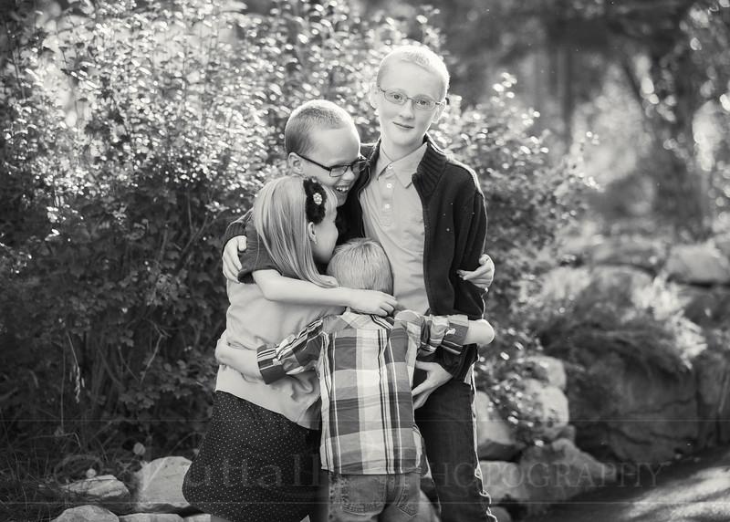 Sorensen Family 22bw.jpg