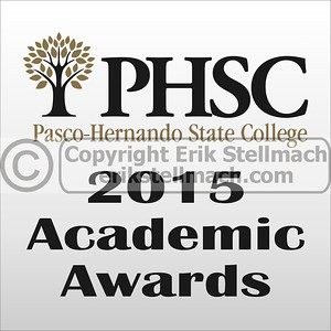 2015.04.23 PHSC Academic Awards