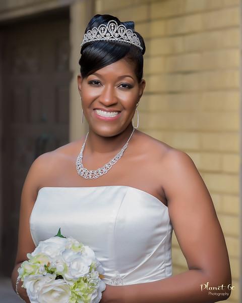 Toya's Bridal Images-7.jpg