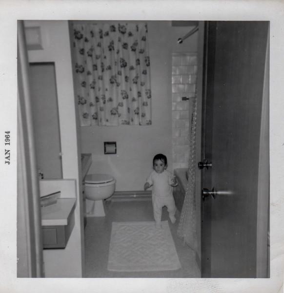 1964--01 michelle green bay wi grignon st