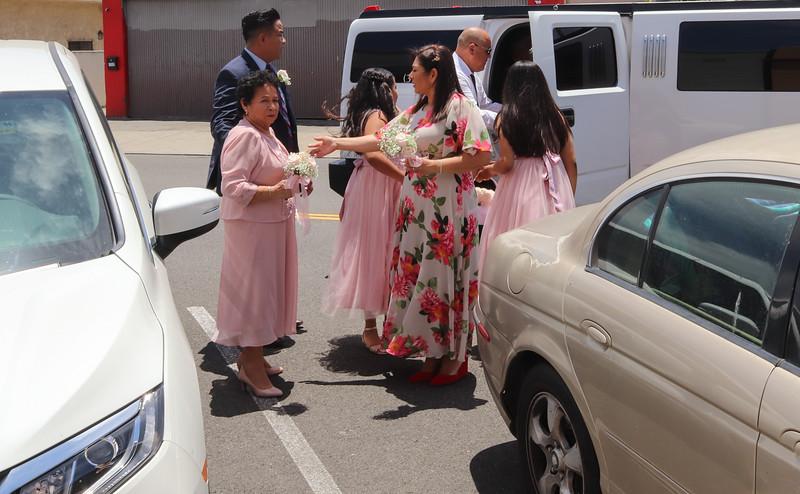 A&F_wedding-064.jpg