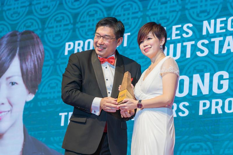 Star Propety Award Realty-718.jpg
