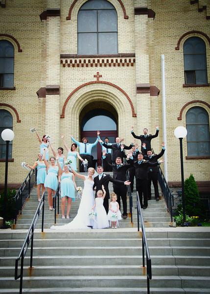 Wedding-152.jpg