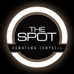 The Spot @ Campbell 10.9.10