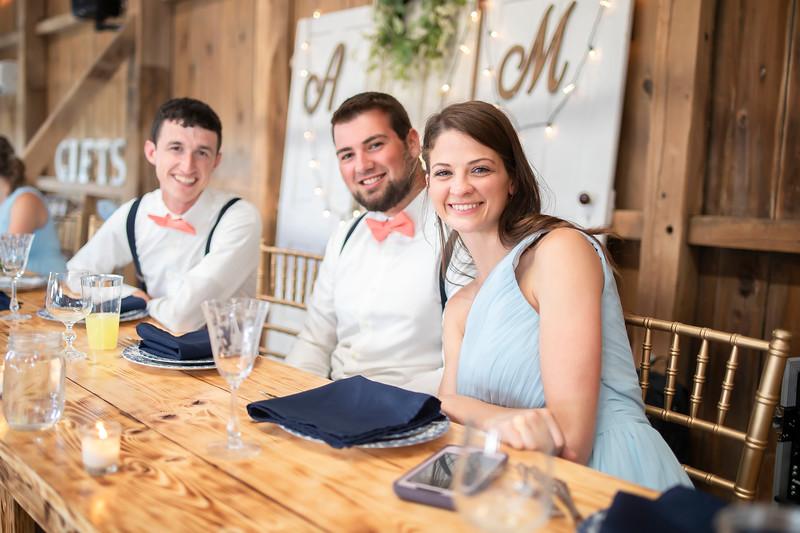 Morgan & Austin Wedding - 489.jpg