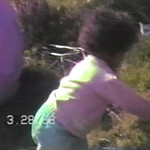 Dave and Betty Video 1992 - Mixed Relations Series