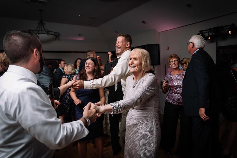 Flannery Wedding 4 Reception - 117 - _ADP5944.jpg