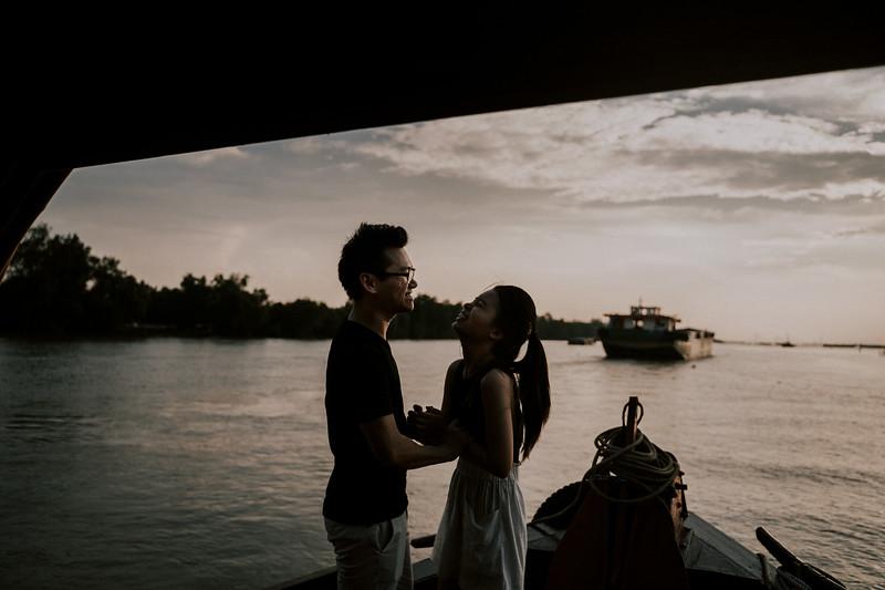 Tu Nguyen Wedding Mekong River Elopement Can Tho  - Southern Vietnam 84.jpg