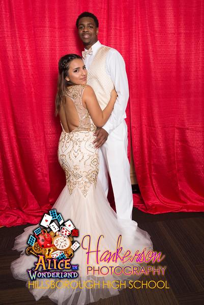 Hillsborough High School Prom-5998.jpg