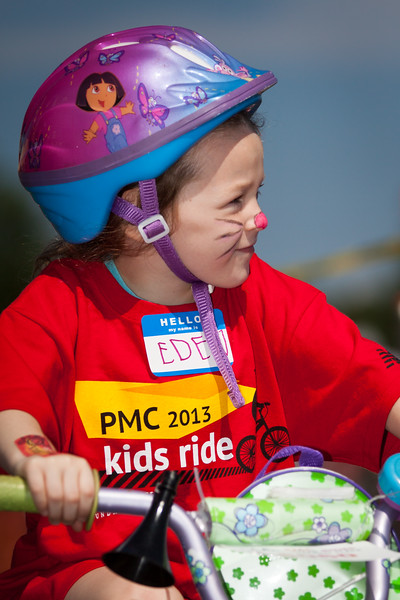 PatriotPlace-Kids-Ride-65.JPG