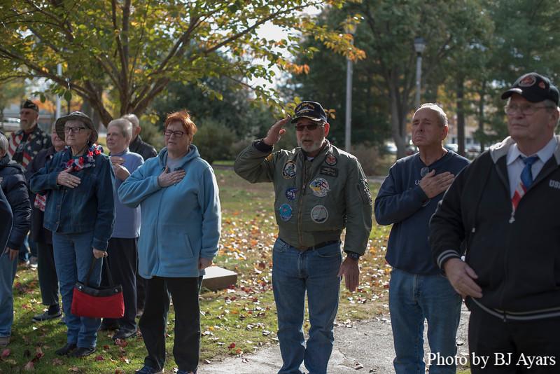 2016_Veterans_Day_Dunns_Park38.JPG