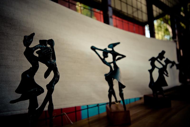 caminito-tango-figurines_5701212136_o.jpg