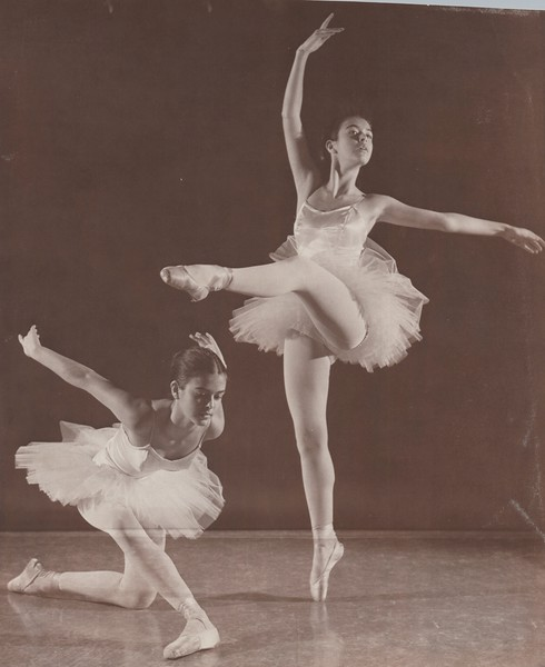 Dance_1273.jpg