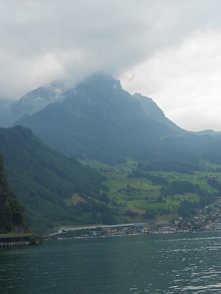 Cruise-on-Lake-Lucerne.jpg