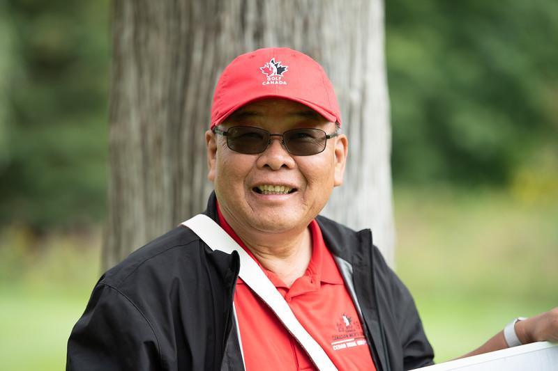 SPORTDAD_Golf_Canada_Sr_0670.jpg