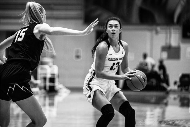 Basketball Maui - Maui Classic Tournament 2019 225.jpg