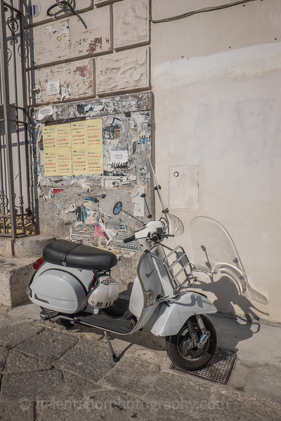 Sicily 2016-565.jpg
