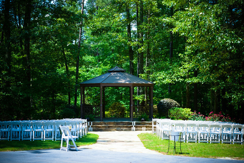 McAfoos Wedding 2014-5.jpg