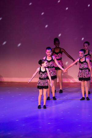 2014 Dance Center 03