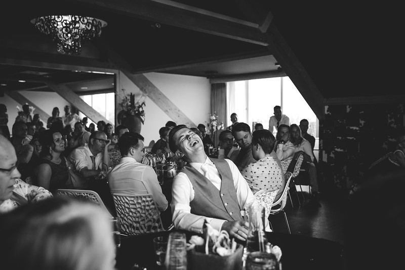 Preview - Bruiloft - Mirjam + Benjamin - Karina Fotografie-69.jpg